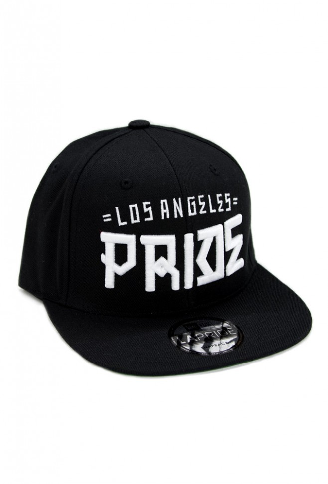 LOS_ANGELES_BLACK_HAT